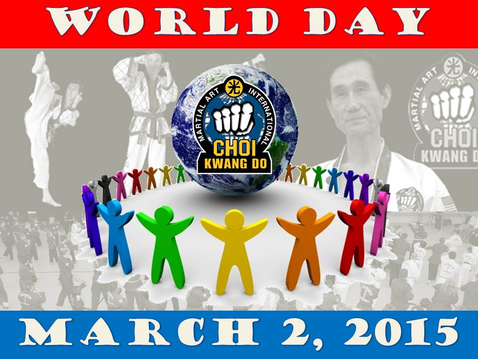 World Day